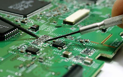 Essential Tips to Choose Professional Electronic Repair Service in Winnipeg